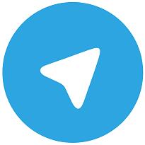 nirco-telegramsmal